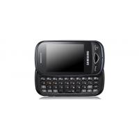 Sell Samsung B3410 - Recycle Samsung B3410