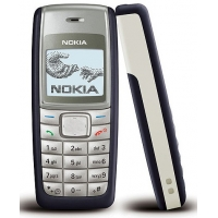 Sell Nokia 1112 - Recycle Nokia 1112