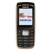 Sell Nokia 1650 - Recycle Nokia 1650