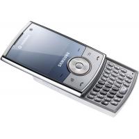 Sell Samsung I640 - Recycle Samsung I640