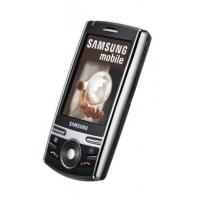 Sell Samsung i710 - Recycle Samsung i710