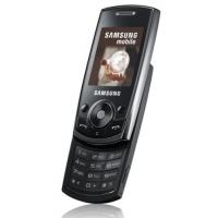 Sell Samsung J700 - Recycle Samsung J700