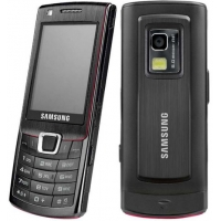 Sell Samsung S7220 Lucido - Recycle Samsung S7220 Lucido
