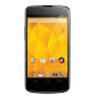 Sell LG Google Nexus 4 E960 8GB - Recycle LG Google Nexus 4 E960 8GB