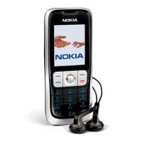 Sell Nokia 2630 - Recycle Nokia 2630