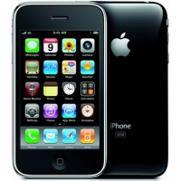 Sell Apple iPhone 3G S 32GB - Recycle Apple iPhone 3G S 32GB