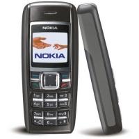 Sell Nokia 1600 - Recycle Nokia 1600