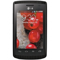 Sell LG Optimus L1 II E410