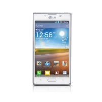 Sell LG Optimus L7 P705