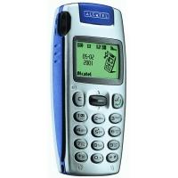 Sell Alcatel OT511
