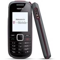Sell Nokia 1661 - Recycle Nokia 1661
