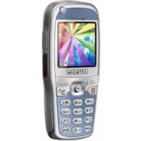 Sell Alcatel OT535