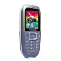 Sell Alcatel OT556