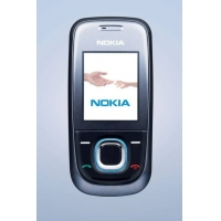 Sell Nokia 2680 Slide - Recycle Nokia 2680 Slide