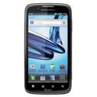 Sell Motorola ATRIX 2