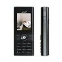 Sell Amoi Skype Phone WPS1