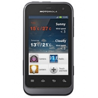 Sell Motorola Defy Mini XT320 - Recycle Motorola Defy Mini XT320