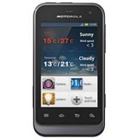 Sell Motorola Defy Mini XT320 - Recycle Motorola Defy Mini XT320