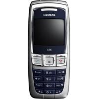 Sell Siemens A75