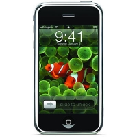 Sell Apple iPhone 8GB - Recycle Apple iPhone 8GB