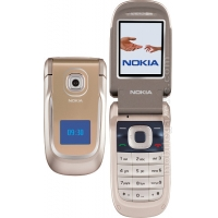 Sell Nokia 2760 - Recycle Nokia 2760