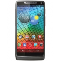 Sell Motorola RAZR i XT890 - Recycle Motorola RAZR i XT890