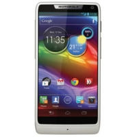 Sell Motorola Razr M