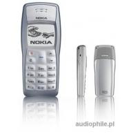 Sell Nokia 1101