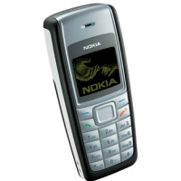 Sell Nokia 1110i - Recycle Nokia 1110i