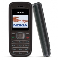 Sell Nokia 1200 - Recycle Nokia 1200