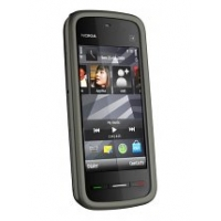 Sell Nokia 5230 XpressMusic