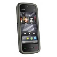 Sell Nokia 5230 XpressMusic - Recycle Nokia 5230 XpressMusic