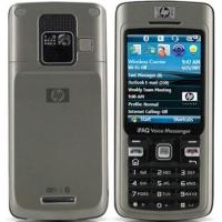 Sell HP iPaq 514