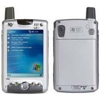 Sell HP 6340