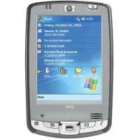 Sell HP Ipaq HX2110