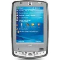 Sell HP Ipaq HX2190