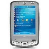 Sell HP Ipaq HX2490
