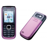 Sell Nokia 1680 classic - Recycle Nokia 1680 classic