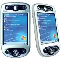 Sell Imate PDA 2