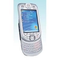 Sell Imate PDA 2k