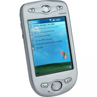 Sell Imate Pocket PC - Recycle Imate Pocket PC