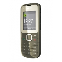 Sell Nokia C2 - Recycle Nokia C2