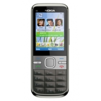 Sell Nokia C5 - Recycle Nokia C5