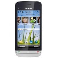Sell Nokia C505 - Recycle Nokia C505
