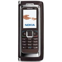 Sell Nokia E90 - Recycle Nokia E90