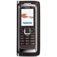 Sell Nokia E90 - Recycle Nokia E90