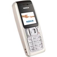 Sell Nokia 2310 - Recycle Nokia 2310