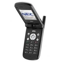 Sell NEC C616v