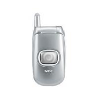 Sell NEC E101