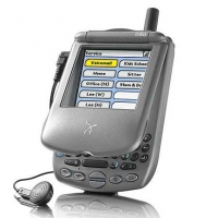 Sell Palm Treo 270